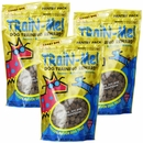 3-PACK Crazy Dog Train-Me! Training Treats Chicken Flavor (3 lb)