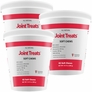 3 PACK Joint Treats� (180 Soft Chews)