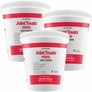 3-Pack Joint Treats® minis (360 Soft Chews)