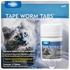 3-PACK Tape Worm Tabs for Cats (9 tablets)
