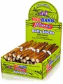 "35 PACK Redbarn 12"" Bully Stick"