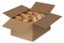 48 PACK Spizzles Cow Moo Hooves (Individually wrapped)