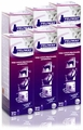 6 PACK Feliway (450mL) Spray