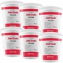 6-PACK Joint Treats® (360 Soft Chews)