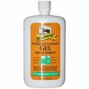 Absorbine Liniment Gel (12 oz)