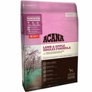 Acana Singles Lamb & Apple (4.4 lb)