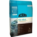 Acana Regionals Wild Atlantic Dog (15 lb)