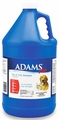 Adam's Flea & Tick Shampoo (1 Gallon)