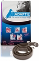 ADAPTIL (DAP) Collar - Dog Appeasing Pheromone Small