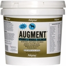 Adeptus Augment Vitamin & Mineral Balancer for Horses (10 lbs)