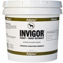 Adeptus Invigor Prebiotic Digestion Formula for Horses (10 lbs)