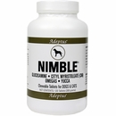 Adeptus Nimble Joint Support for Pets (120 tablets)