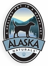 Alaska Natural Products