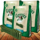 ALL NEW Greenies® - 3 PACK JUMBO (12 BONES)