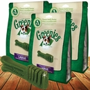 ALL NEW Greenies® - 3 PACK LARGE (24 BONES)