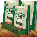 ALL NEW Greenies® - 3 PACK REGULAR (36 BONES)
