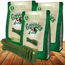 ALL NEW Greenies® - 3 PACK TEENIE (129 BONES)