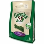 ALL NEW Greenies� - LARGE 8 BONES