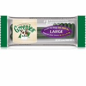 ALL NEW Greenies� - LARGE SINGLES