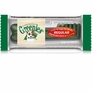 ALL NEW Greenies� - REGULAR SINGLES