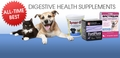 All-Time Best Digestive Health Supplements