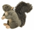 American Classic Plush SQUIRREL- Large