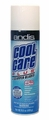 Andis Coolcare Plus for Clipper Blades (15.5 oz)