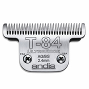 Andis® UltraEdge Clipper Blade - Size T-84