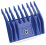 Andis Universal Pet Clipper Comb - Size 6