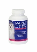 Angels Eyes Beef Flavor for Dogs (120 gm)