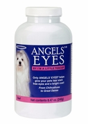 Angels Eyes Beef Flavor for Dogs (240 gm)