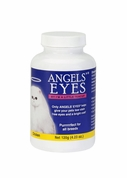 Angels Eyes Chicken Flavor for Cats (120 gm)