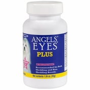 Angels' Eyes® Plus for Dogs - Chicken (45 gm)