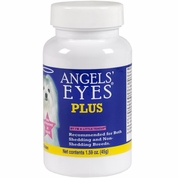 Angels' Eyes Plus for Dogs - Chicken (45 gm)