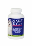 Angels Eyes Sweet Potato Flavor for Dogs (120 gm)