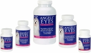 Angels Eyes -  Tear Stain Eliminator