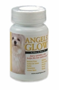 Angels' Glow Tear Supplement for Dogs (30 gm)