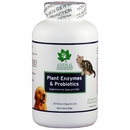 Animal Essentials Plant Enzymes & Probiotics (300 gm)