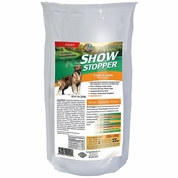 Animal Naturals K9 Show Stopper - 7 lbs