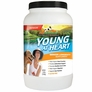 Animal Naturals K9 Young At Heart - Senior Longevity & Anti Aging - 4 lbs