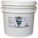 AniMed Brewers Yeast Pure (20 lb)