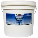 AniMed Muscle-UP Powder (25 lb)