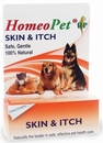 Anti-Itch & Hot Spot Solutions