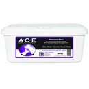 AOE Animal Odor Eliminator Wipes (80 count)