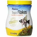 Aqueon Tropical Flakes (2.29 oz)