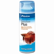 Aqueon Water Additives and Conditioners