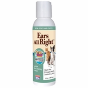 Ark Naturals Ears All Right