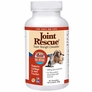 Ark Naturals Joint Rescue (60 Chewables)