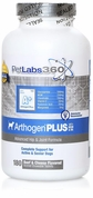 Arthogen PLUS (180 Chewable Tablets)