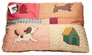 "Aspen Pet Quilted Beds (30"" x 40"") - Assorted Colors"